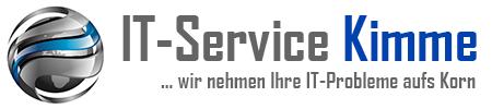 IT-Service Kimme
